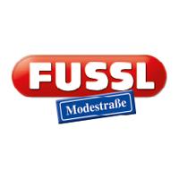 Fussl