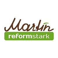 Reformstark