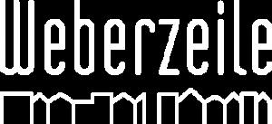 WEBERZEILE Logo