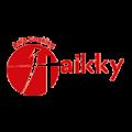 Haikky