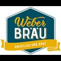 Weberbräu